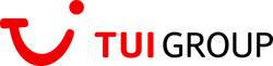 TUI Group logo
