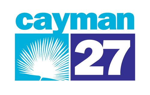 Study in the Cayman Islands | AAT
