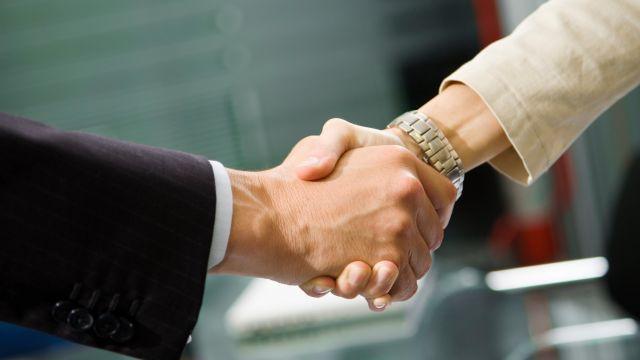 image: handshake