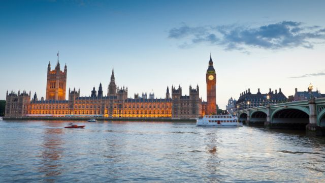 image: house of parliament
