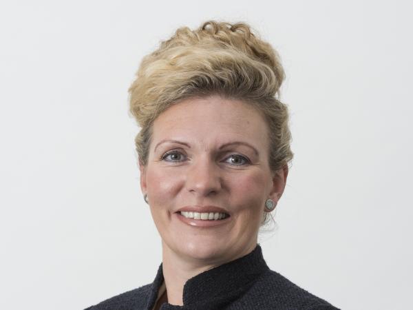 Sarah Whelehan