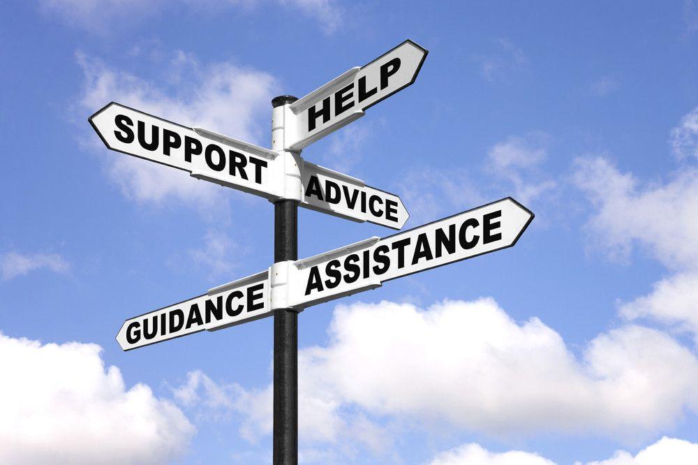 Parental preconceptions hamper apprenticeship aspirations