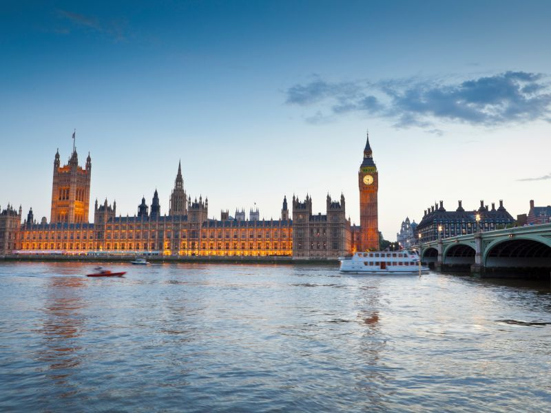 image: houses of parliament