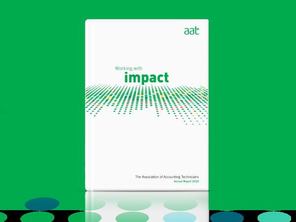 Download the Annual Report 2020 (PDF)