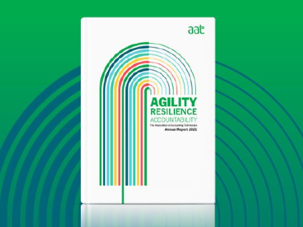 Download the Annual Report 2021 (PDF)